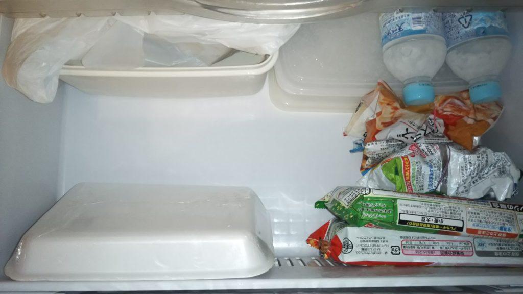生ゴミを冷凍保存!?抵抗あったけどある方法を試したらやめられなくなった!