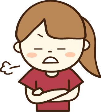 【子ども向けお片づけ教室】こども収検5級を受験!片づけやる気スイッチオン!