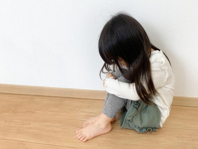 こどもが片づけない理由と対処法【幼児~小学生向け】